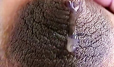 Adolescente porno orgias abuelas rubia tímida es follada por un hotshot de conexión
