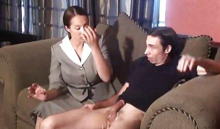 Kaylee Stein porno orgias lesbianas en cámara Voyaager,