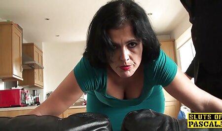 Déjame ayudarte videos orgias anales a drenar tus bolas JOI