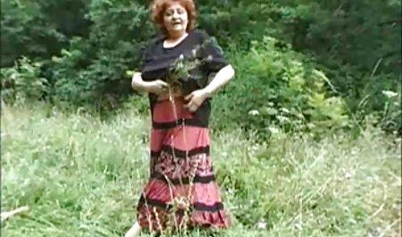 Video oculto de mi prima videos de orgias hd