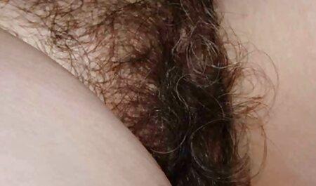 muy videos porno orgias brutales jovencita webcam chica