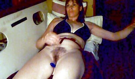Negro GFs - Ericka Liu Jamie Stone - Travieso Tease - Realidad videos de orgias con maduras