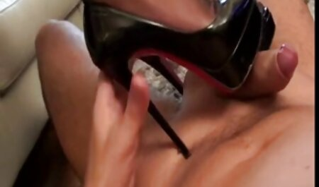 Otra dulce pareja videos de orgias mixtas