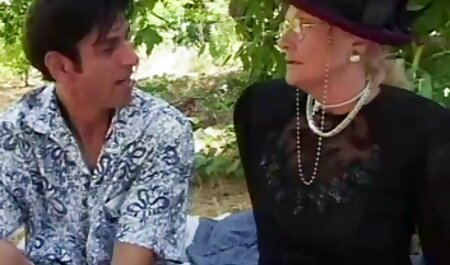 Tetona viejo spunker en videos orgias español sexy tirantes habla sucio