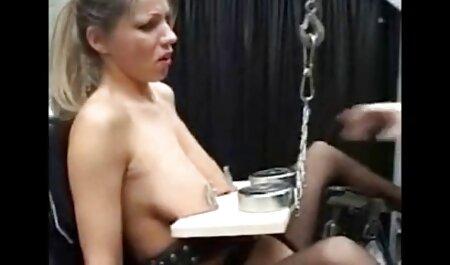 Sexy rubia fumar 2 orgia gay xxx