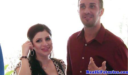 En el VIP - Nikki Delano Mandy Armani Jmac videos eroticos de orgias 1 - Cum y conseguir
