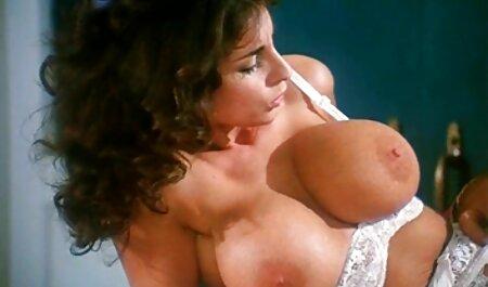 Ébano marie luv consigue anal de bbc x videos orgi