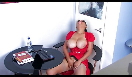 HD videos pornos caseros de orgias Heather Deep merienda increíble trago