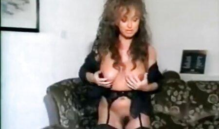 Casting latina adolescente videos de orgias con maduras náuseas en polla