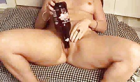 Tori Lux provocando una gran polla negra fiesta orgia xxx - Gloryhole