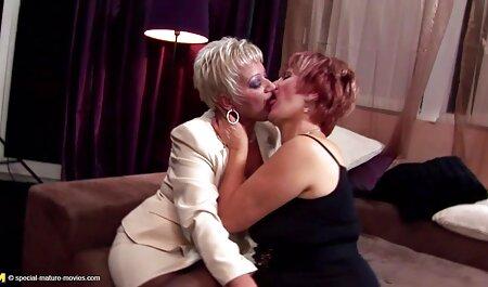 Sexy MILF videos pornos gratis orgias mierda compilación