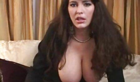 Mi videos de orgias hd novio me jode