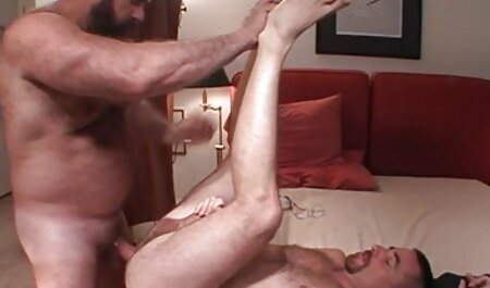 afeitado sexo amateur orgia gujarat