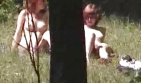 jewell obligado videos orgias maduras