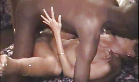 Euro Sex orgia con jovencitas Parties - Victoria Blaze Adele Sunshine Tony 1