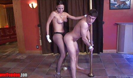 Pareja amateur Uri y Maya te muestran cómo videos porno orgias jovencitas hacen el amor