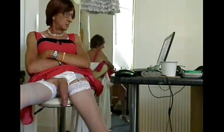 Rubia videos xxx orgias brutales sedienta Sarah Vandella follada después de mamar a su padrastro