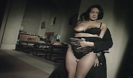 JessicaIsYourMaster JJ.mp4 videos xxx gratis de orgias
