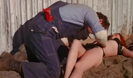 Cfnm femdom instruye jerkoff en el bar orgia mexicana xxx