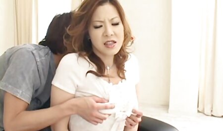 Cali carter masaje de tetas grandes lesbianas orgia xxx