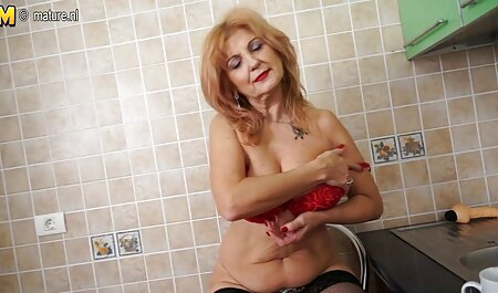 Tengo un fetiche orgias gratis secreto por masturbarme con bragas