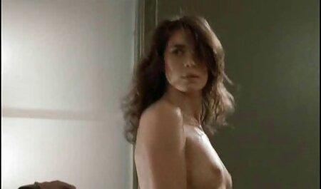Grandes tetas en la escuela - Christie orgias de viejas Stevens Tyler Nixon - Spy Nerd