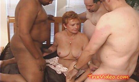 fact08 xvideos orgias travestis