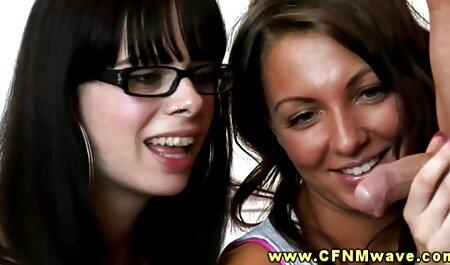 Vintage francés lesbianas orgia mexicana xxx amateur porno esclava con amante
