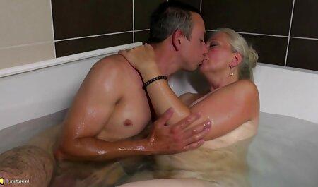 Dos masajistas francesas y un tipo lucki videos pornos orgia gay