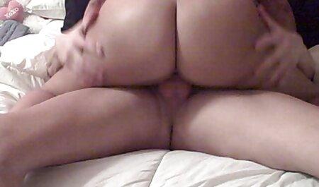 Mejor enema de gynclub orgia sex videos
