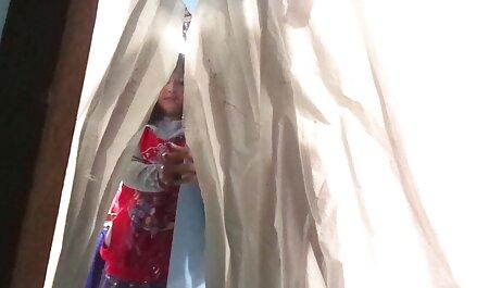 Gangbang amateur videos orgias hd casero