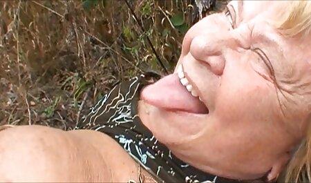 SBA ¡Amas mi coño peludo, no es así, orgia bruno y maria abuelo!
