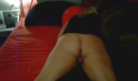 Nena real hace una garganta profunda en un casting porno orgias fiestas POV