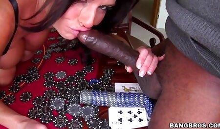 bonitas bragas videos pornos orgias caseras bebé