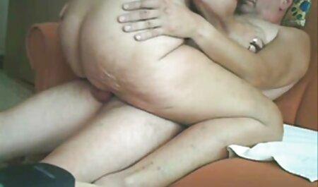 Velvet Swingers videos xxx de orgias mexicanas Club MILF y GILF orgía amateur real madura